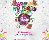 Carnaval da Melhor Idade