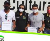 Curso de Capacitação para Treinadores de Futebol de Campo e a Implantação do Projeto Gol do Brasil